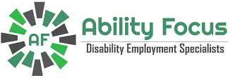 Ability Focus Disability Employment Specialists